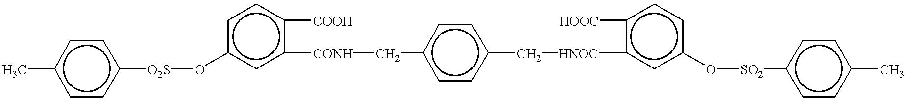Figure US06180560-20010130-C00419