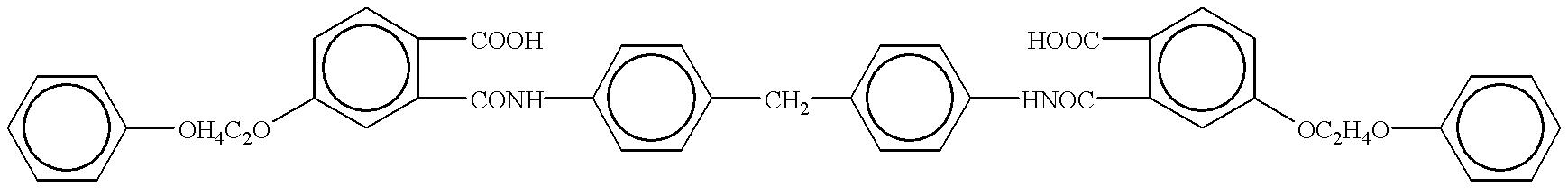 Figure US06180560-20010130-C00421