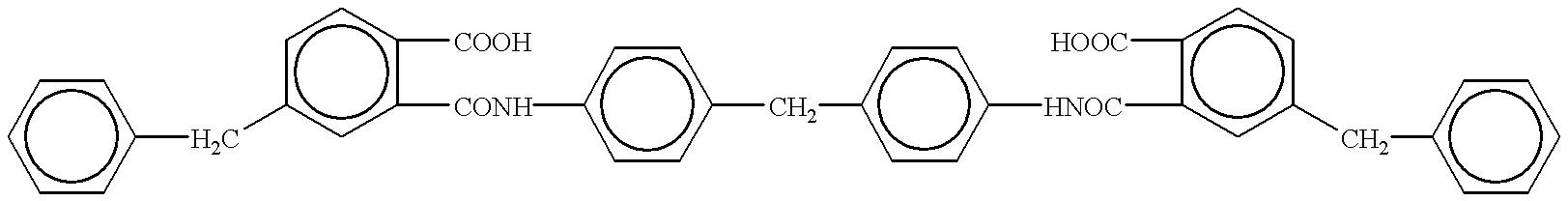 Figure US06180560-20010130-C00423