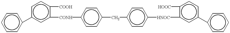 Figure US06180560-20010130-C00424