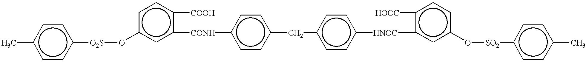 Figure US06180560-20010130-C00425