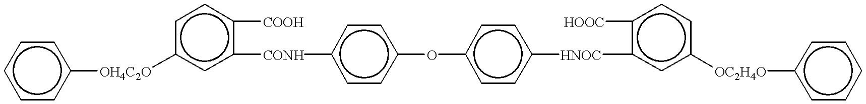Figure US06180560-20010130-C00427