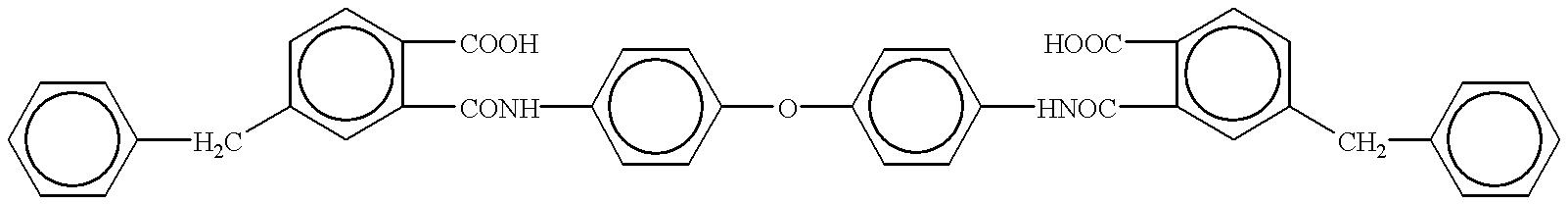 Figure US06180560-20010130-C00429