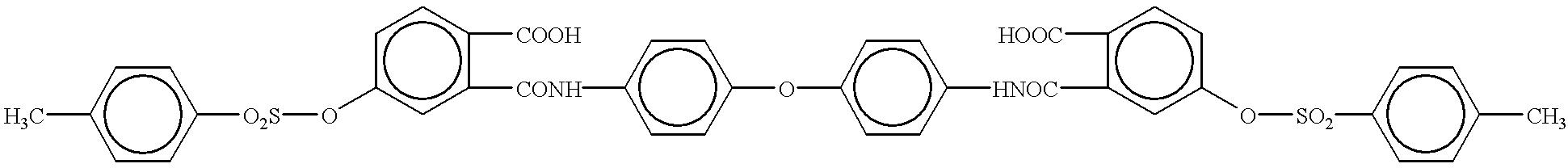 Figure US06180560-20010130-C00431