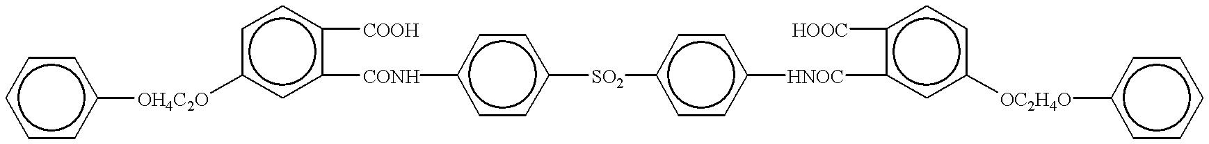 Figure US06180560-20010130-C00433