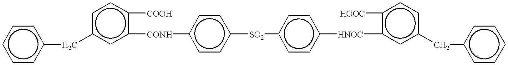 Figure US06180560-20010130-C00435