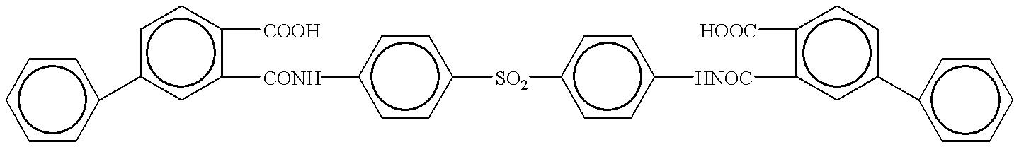 Figure US06180560-20010130-C00436