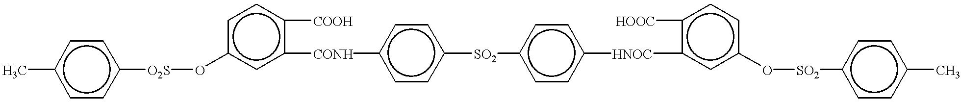 Figure US06180560-20010130-C00437