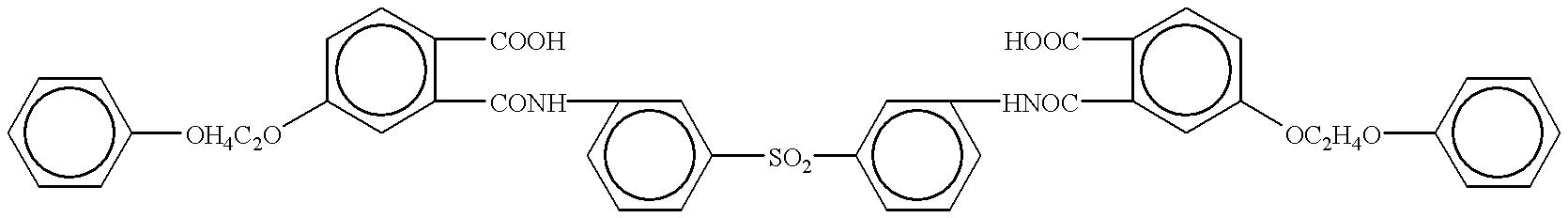 Figure US06180560-20010130-C00439