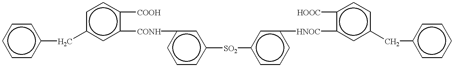 Figure US06180560-20010130-C00441