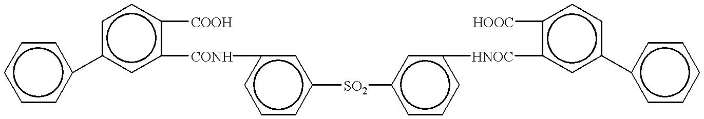 Figure US06180560-20010130-C00442