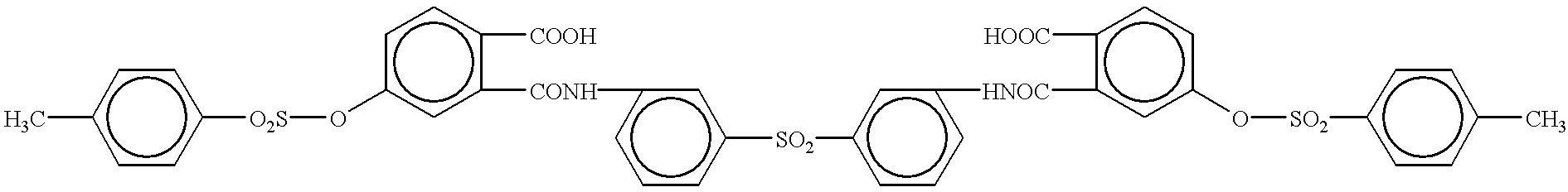 Figure US06180560-20010130-C00443