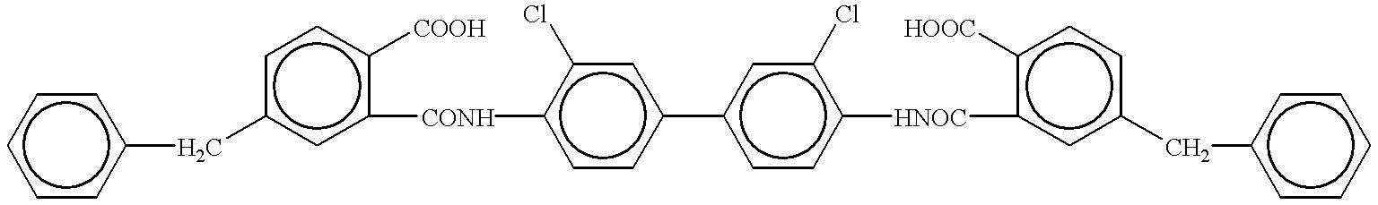 Figure US06180560-20010130-C00447