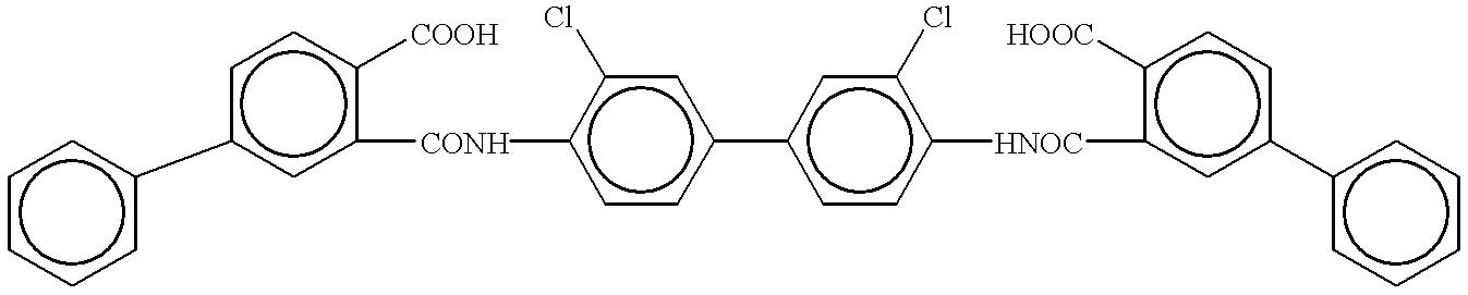 Figure US06180560-20010130-C00448