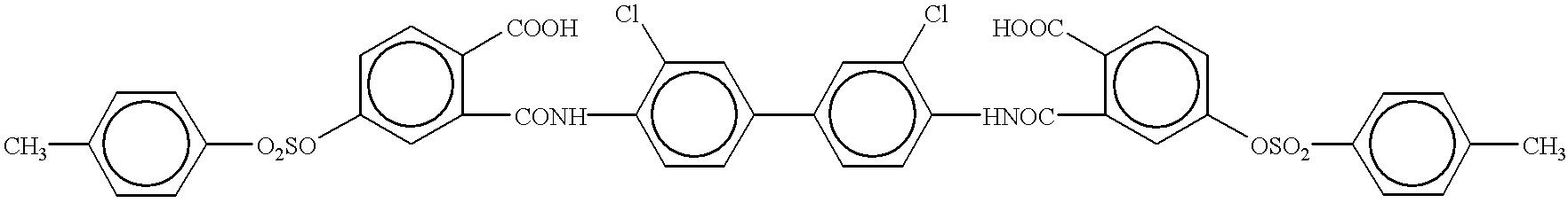 Figure US06180560-20010130-C00449