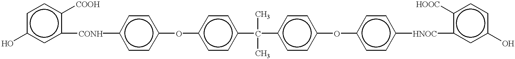 Figure US06180560-20010130-C00450