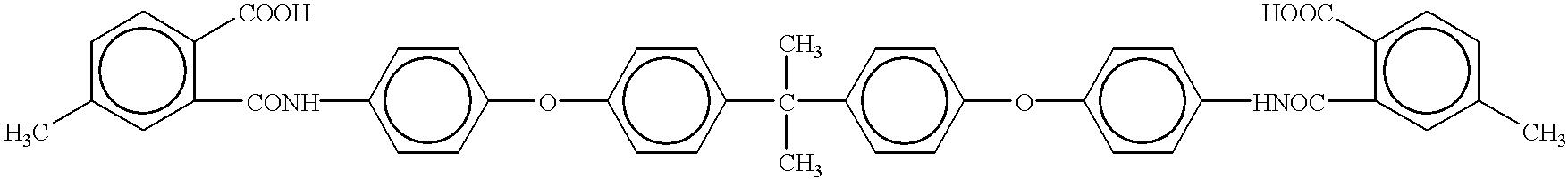 Figure US06180560-20010130-C00452