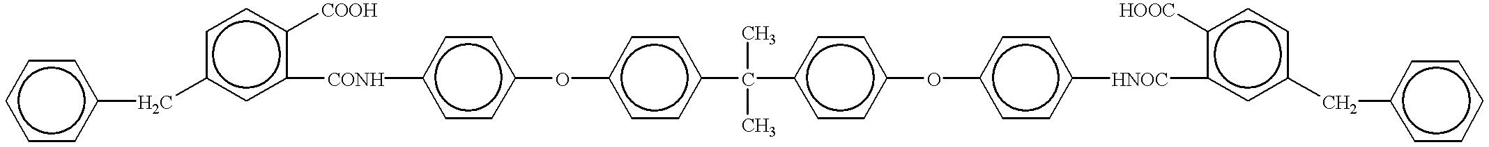 Figure US06180560-20010130-C00453