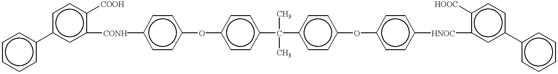 Figure US06180560-20010130-C00454
