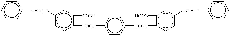 Figure US06180560-20010130-C00493
