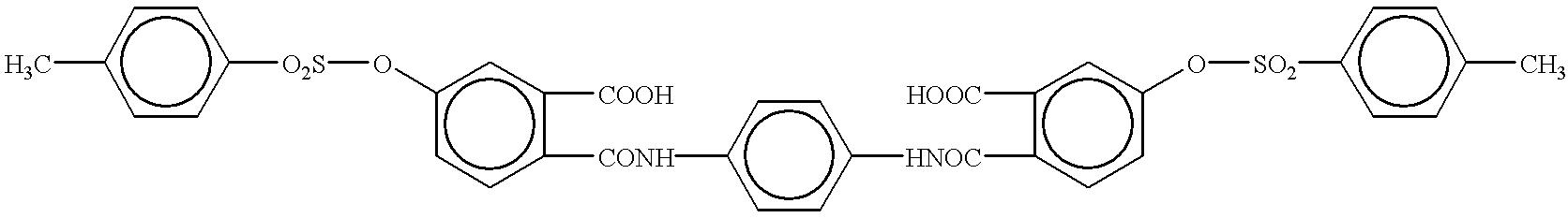 Figure US06180560-20010130-C00497