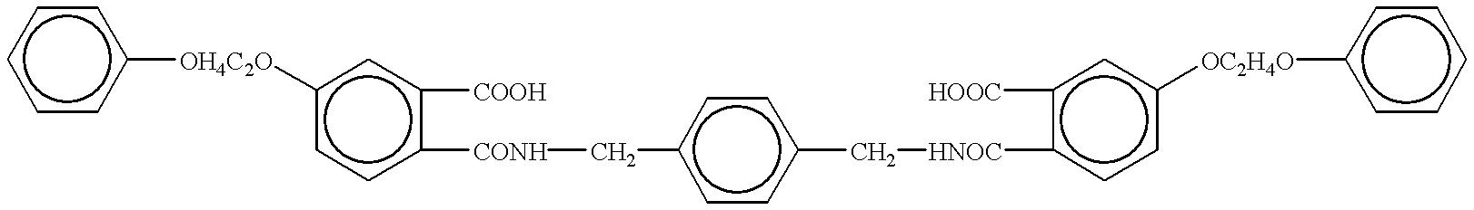 Figure US06180560-20010130-C00499