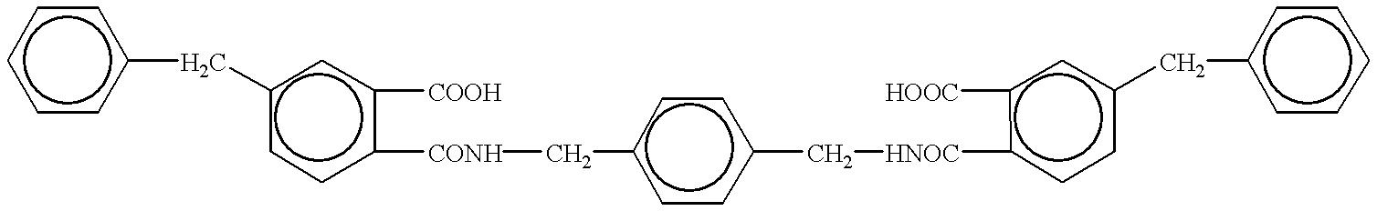 Figure US06180560-20010130-C00501