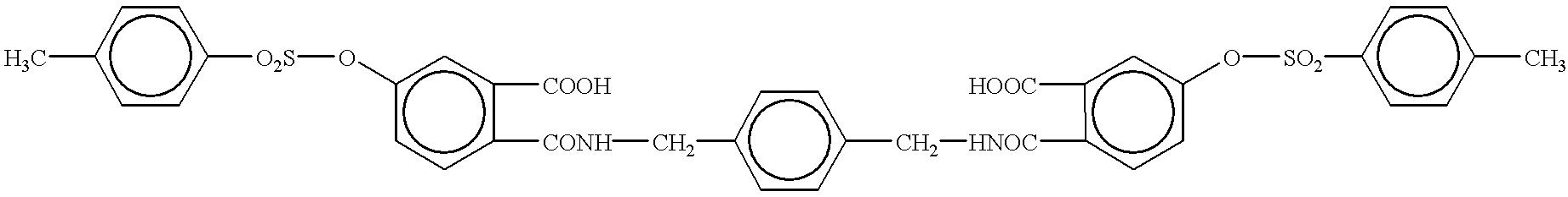 Figure US06180560-20010130-C00503