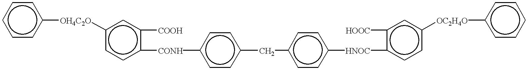 Figure US06180560-20010130-C00505