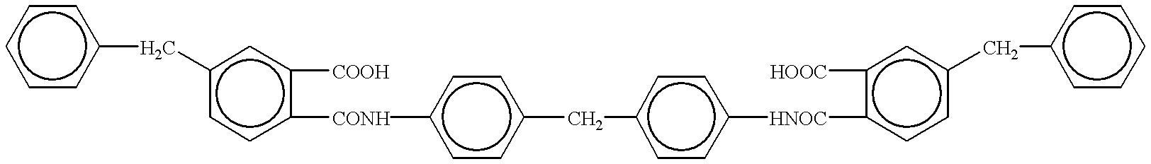 Figure US06180560-20010130-C00507