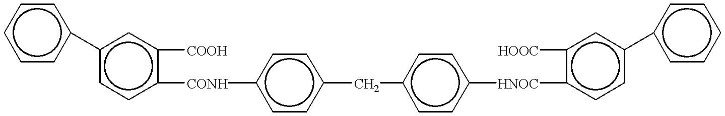 Figure US06180560-20010130-C00508