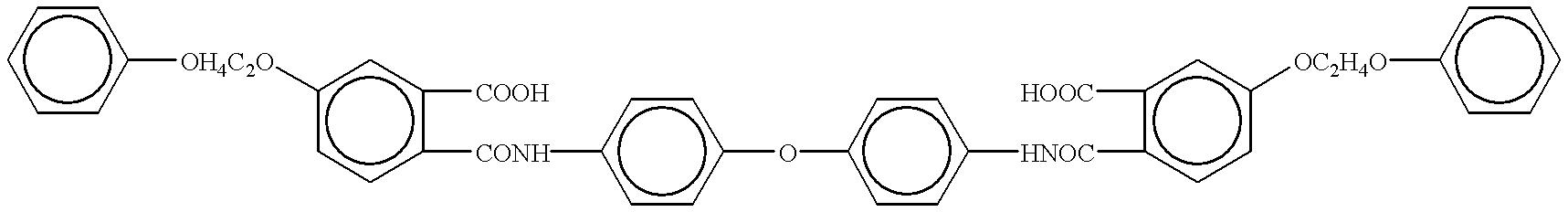 Figure US06180560-20010130-C00511