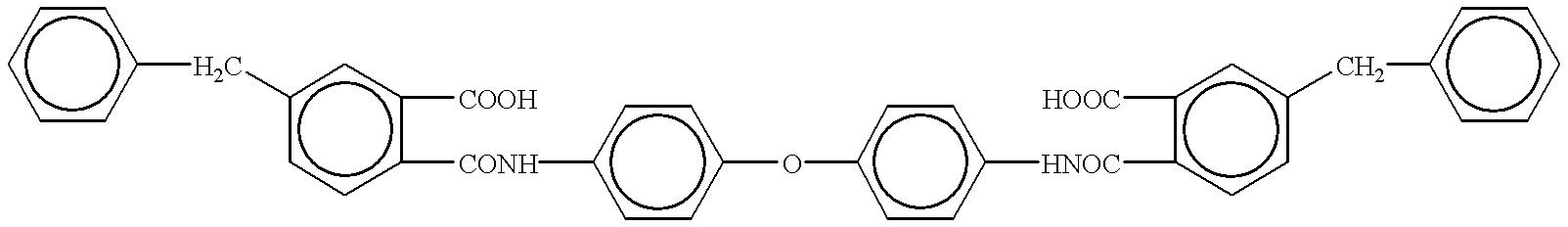 Figure US06180560-20010130-C00513