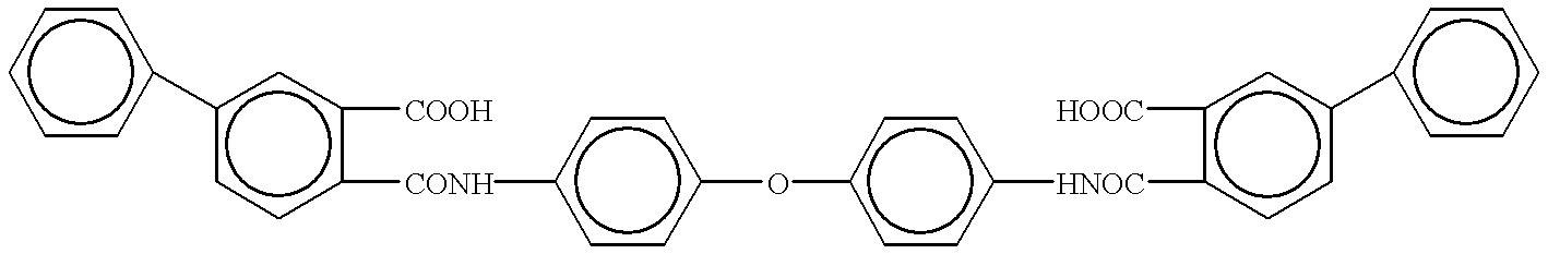 Figure US06180560-20010130-C00514