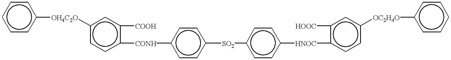 Figure US06180560-20010130-C00517