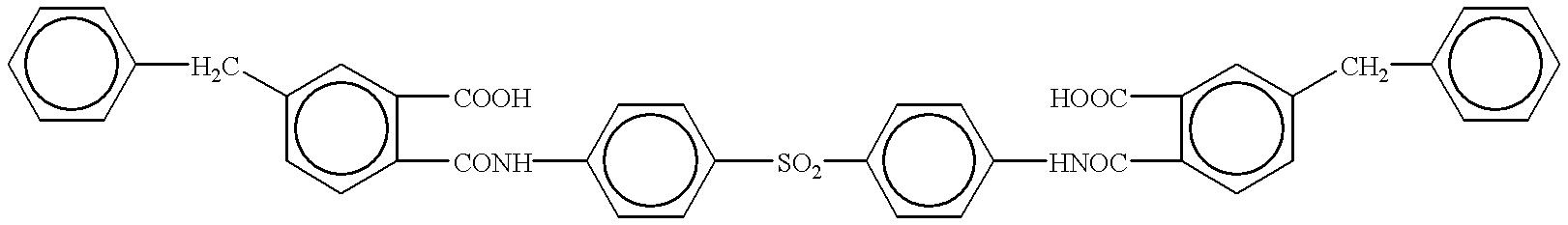 Figure US06180560-20010130-C00519
