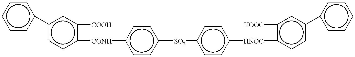 Figure US06180560-20010130-C00520