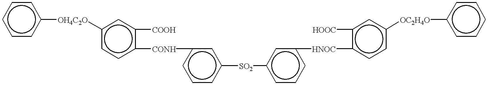 Figure US06180560-20010130-C00523