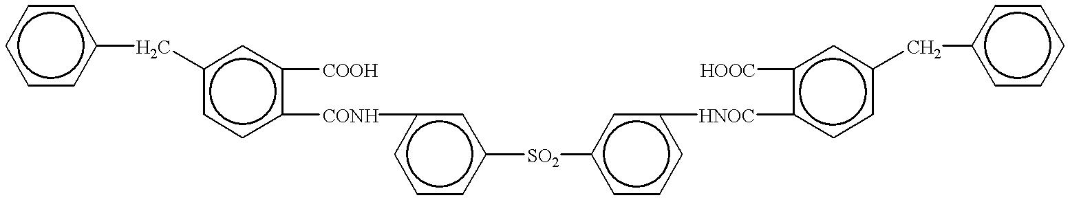 Figure US06180560-20010130-C00525