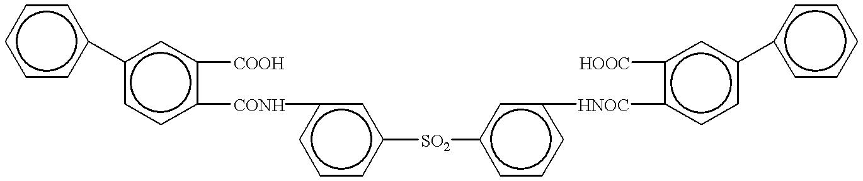 Figure US06180560-20010130-C00526
