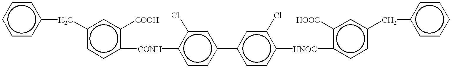 Figure US06180560-20010130-C00531