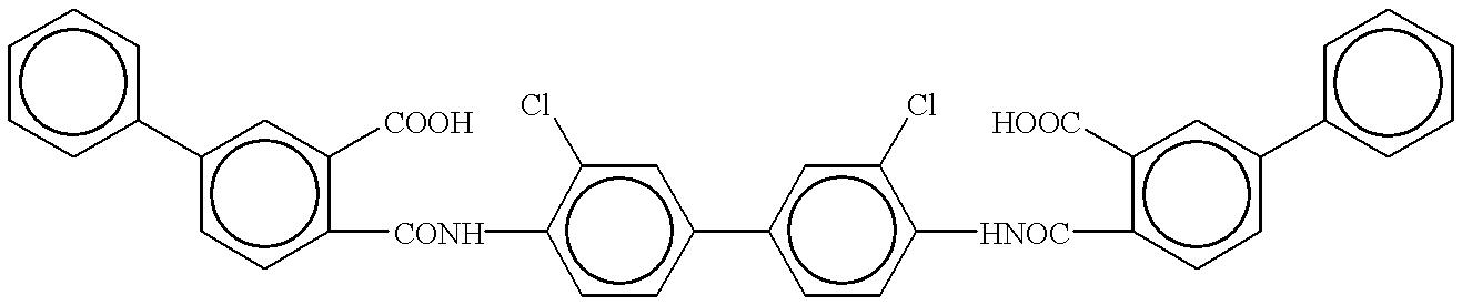 Figure US06180560-20010130-C00532