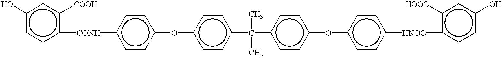 Figure US06180560-20010130-C00534