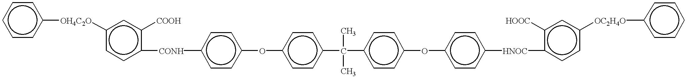 Figure US06180560-20010130-C00535