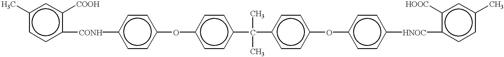 Figure US06180560-20010130-C00536