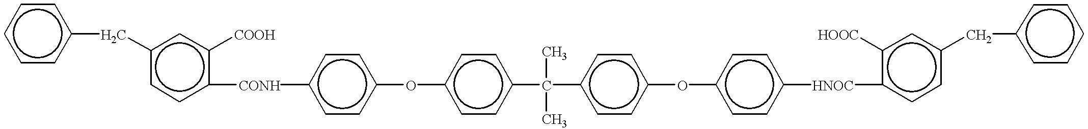Figure US06180560-20010130-C00537
