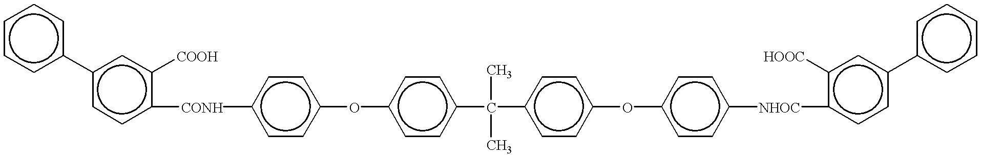 Figure US06180560-20010130-C00538