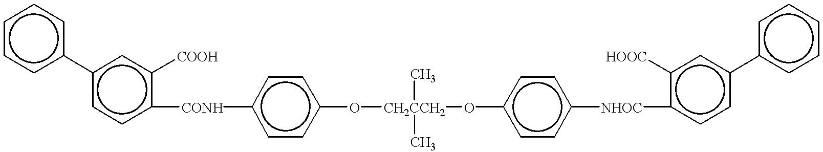 Figure US06180560-20010130-C00544