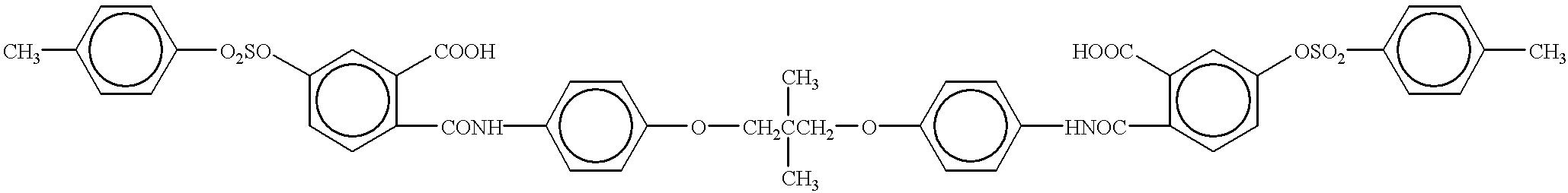 Figure US06180560-20010130-C00545