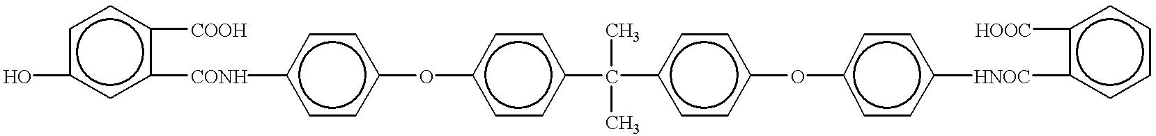 Figure US06180560-20010130-C00609